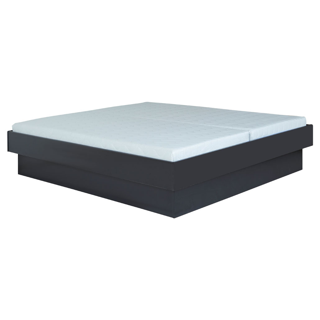 mattress 180 x 200 bed bultex 180 x 200 cm box spring bed 180x200 cm divan bed super king size. Black Bedroom Furniture Sets. Home Design Ideas