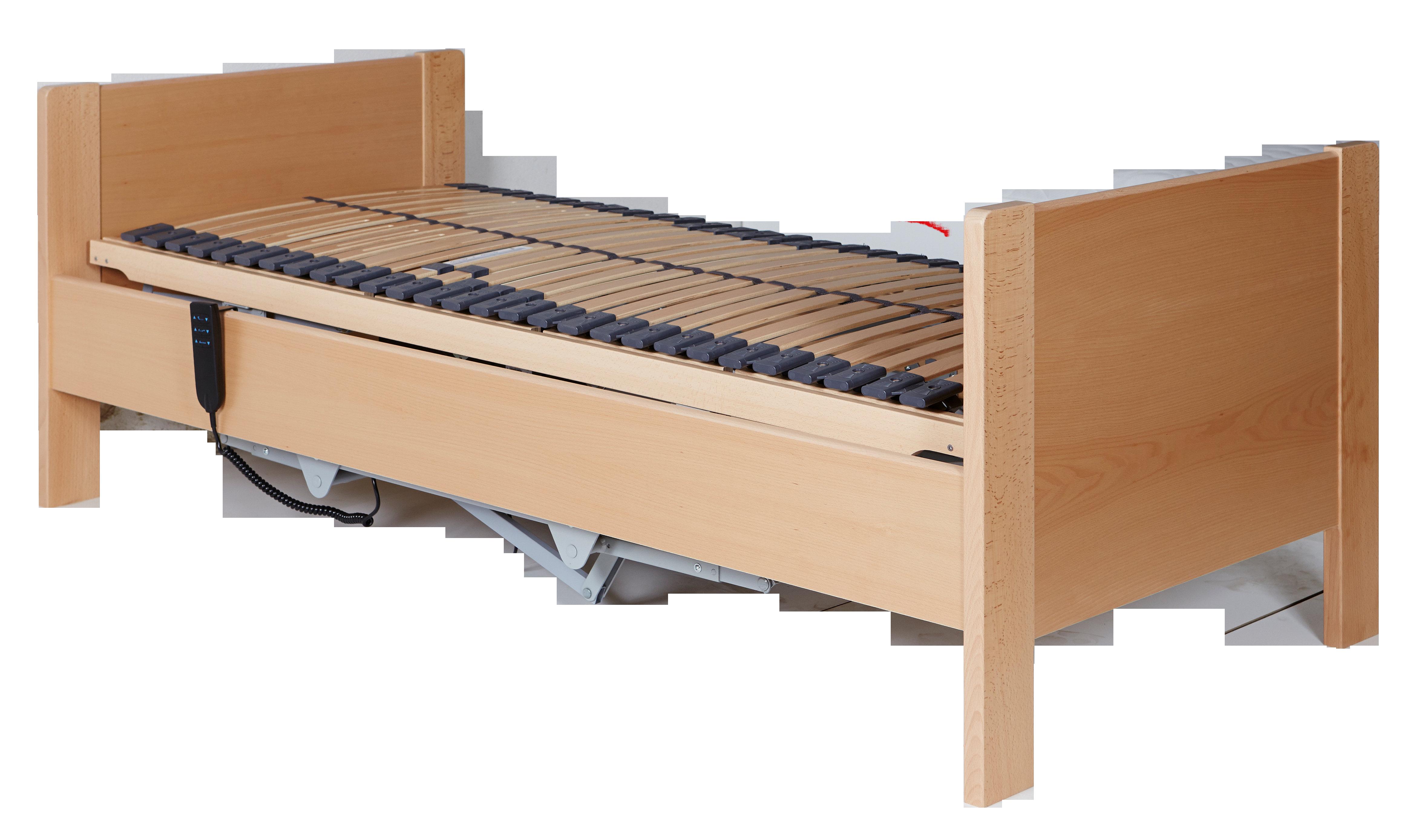 Bed frame 420 kaagaards m belfabrik a s for 90 x 200 divan base