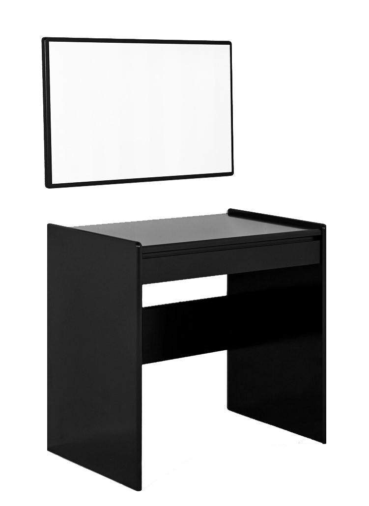 Kommoder, sengeborde og spejle   kaagaards møbelfabrik a/s